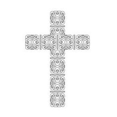 7 Free Religious Easter Clip Art Designs