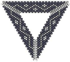 Triangle_Markha__Patynette_