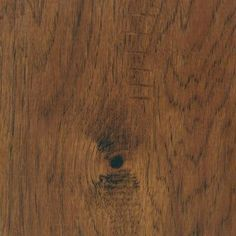 Home Decorators Collection 7 in. x 48 in. Hand Scraped Rustic Hickory Vinyl Plank Flooring (28 sq. ft. / case)-HLVP2003 - The Home Depot