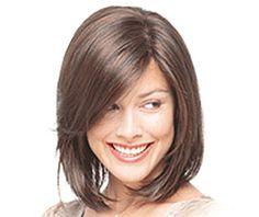 long bob hair cut | Long Bob Hairstyles 2013 are the gift for long hairs | Scissors Art