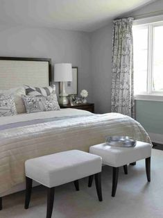 Hgtv Bedrooms Colors - full size of home decoration:and bedroom color schemes hgtv elegant room  paint colors for . simple elegance.  bedroom : hgtv bedroom designs modern pop designs for bedroom romantic  colors for bedroom ceiling design . bedroom wall colors new warm bedrooms colors pictures options ideas hgtv ...