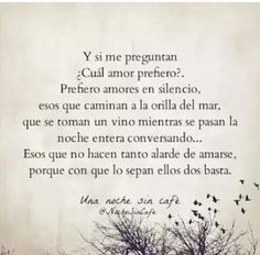 edlyn y kile exactamente Words Quotes, Me Quotes, Sayings, Passion Quotes, More Than Words, Some Words, Frases Love, Quotes En Espanol, Love Phrases