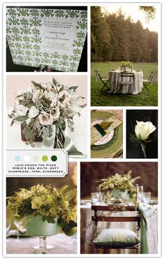http://www.inspiredbride.net/2011/02/03/inspiration-board-love-among-the-pines/