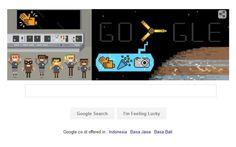 Google Doodle Hari Ini Angkat Tema Juno Probe, Misi Baru NASA Jelajahi Planet Jupiter - http://www.rancahpost.co.id/20160757740/google-doodle-hari-ini-angkat-tema-juno-probe-misi-baru-nasa-jelajahi-planet-jupiter/