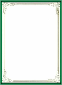 Frame Border Design, Page Borders Design, Black Background Wallpaper, Framed Wallpaper, E Invitation Wedding, Certificate Background, Free Printable Invitations Templates, Boarders And Frames, Vintage Borders