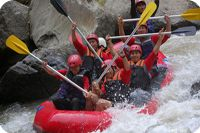 Bali Tour Packages, Bali Holidays, Holiday Activities, Ubud, Rafting, Packaging, Tours, Wrapping