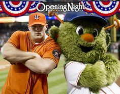 The Official Site of The Houston Astros   astros.com: Homepage