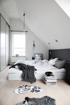 10x slaapkamer favorieten