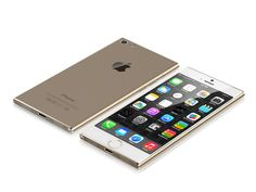 Bajar WhatsApp para iPhone para poder comunicarte con todos tus amigos y compartir a través de tu iPhone