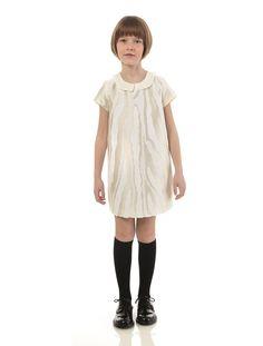 5a235e8c8 1393 best Kids images on Pinterest