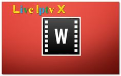 WhatTheMovie gaming addon - Download WhatTheMovie gaming addon For IPTV - XBMC - KODI   WhatTheMovie gaming addon  WhatTheMovie gaming addon  Download WhatTheMovie gaming addon  Video Tutorials For InstallXBMCRepositoriesXBMCAddonsXBMCM3U Link ForKODISoftware And OtherIPTV Software IPTVLinks.  Subscribe to Live Iptv X channel - YouTube  Visit to Live Iptv X channel - YouTube    How To Install :Step-By-Step  Video TutorialsFor Watch WorldwideVideos(Any Movies in HD) Live Sports Music Pictures…