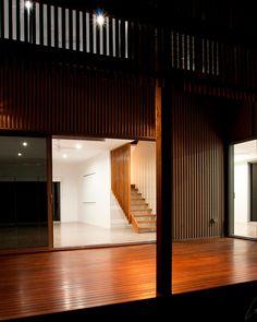 Sunshine Coast Architect - Majstorovic Architecture