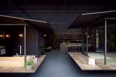 企業と建築家が協働してこれからの未来の家を考えるおしゃれでおもしろい東京の展覧会housevision_9