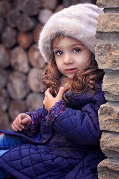 In this video, we will show you beautiful stylish kids outfit ideas, baby girls dress designs, cute Kids Style & more. Beautiful Little Girls, Cute Little Girls, Beautiful Children, Beautiful Babies, Precious Children, Children Toys, Little Babies, Baby Girl Images, Cute Baby Girl Pictures
