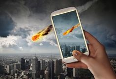4 reasons the world would end at the demise of local SEO - Search Engine Land Internet Marketing Seo, Marketing Articles, Mobile Marketing, Inbound Marketing, Digital Marketing, Marketing News, Seo Articles, Viral Marketing, Hiroshima