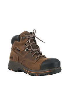 menswear that look stunning. 69100 that look stunning. Mens Waterproof Boots, Timberland Waterproof Boots, Timberland Boots Outfit, Timberland Mens, Composite Toe Work Boots, Mens Outdoor Clothing, Yellow Boots, Mens Clothing Styles, Clothing Ideas