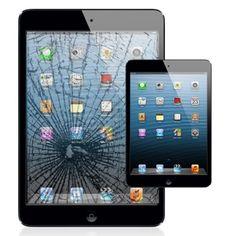 tablet servs