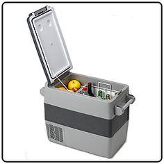 12v Portable Refrigerator Ac Dc Portable Refrigerator Freezer Refrigerator Sale Portable Fridge Recreational Vehicles