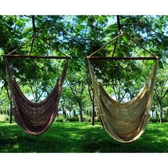 the best hammock ever