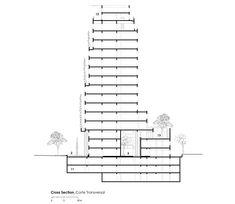 Galería de Edificio Consorcio Santiago / Enrique Browne + Borja Huidobro - 28
