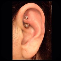 rook gold ring - Google Search
