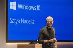 Microsoft's new move is a step in the right direction
