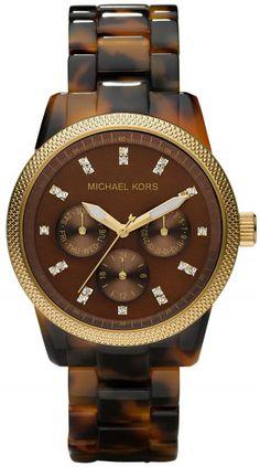 MK5038 - Authorized michael kors watch dealer - Mid-Size michael kors Ritz, michael kors watch, michael kors watches