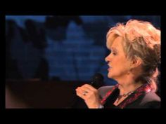 """Connie Smith - """"There Will Be Peace In The Valley For Me"""""""