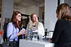 WE Number One Fragrances - UPR Beauty Day - Photography by Isidoor van Esch