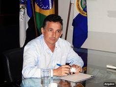 Notícias de São Pedro da Aldeia: SÃO PEDRO DA ALDEIA - Inscrições para os Concursos...