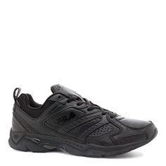 14012ba64053 321 Best Fila Basketball Shoes images