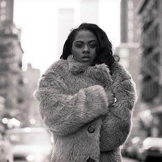 Sundayz 012 by Dj Don Picasso 727 on SoundCloud Da Brat, Foxy Brown, Lauryn Hill, Queen Latifah, Lil Kim 1996, Afro, Kimberly Jones, Hip Hop And R&b, Lil Pump