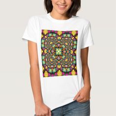 Kaleidoscope Kreations Precious Petals No 2 T Shirt, Hoodie Sweatshirt