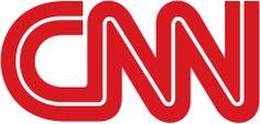 Cable News Network (CNN), cadena de televisión estadounidense fundada en 1980 por el empresario Ted Turner. Actualmente es parte de Time Warner. CNN fue la primera cadena de televisión en cubrir noticias las 24 horas del día. Premio Príncipe de Asturias de Comunicación y Humanidades, 1997.