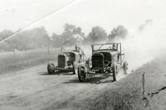 1000 Images About Old School Racing On Pinterest Dirt