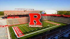 An http://www.GogelAutoSales.com RePin Rutgers Football We'd Love you to Like us on FB! https://www.facebook.com/GogelAuto Since 1962, Rt. 10, East Hanover