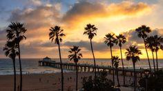 מלונות מומלצים בלוס אנג'לס, מאמרים,אטרקציות,מסעדות, השכרת רכב בלוס אנג'לס