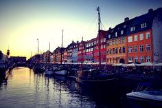 TRAVEL | Reisebericht aus Dänemark – Impressionen aus Kopenhagen und von Fünen