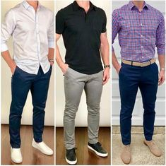 Mens Casual Dress Outfits, Formal Men Outfit, Stylish Mens Outfits, Casual Clothes, Gq Mens Style, Men Style Tips, Look Man, T Shirt Designs, Suit Fashion
