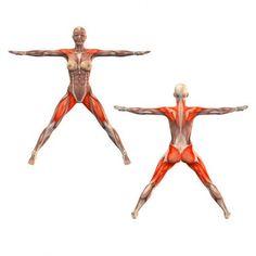 tortoise pose  kurmasana  yoga poses  yoga  yoga