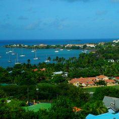 Grenada, Spain