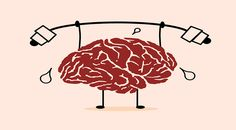 Five 2-Minute Mind Exercises That Can Build Mental Toughness