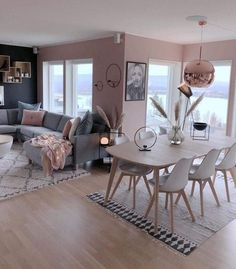 Home Living Room, Living Room Designs, Living Room Decor, Room Interior Design, Home Remodeling, House Design, Person Sitting, Small Living, Decorating Ideas