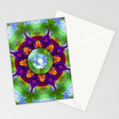 Cosmic plane Stationery Cards by soleja Cosmic, Creative Design, Plane, Stationery, Art Prints, Artist, Cards, Art Impressions, Paper Mill