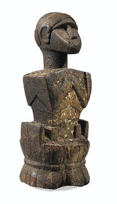 African Words, African Sculptures, African Masks, Ocean Art, Tribal Art, Contemporary Art, Bronze, Ghosts, Statues