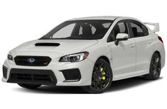 2018 Subaru WRX Colors, Release Date, Redesign, Price – Again in the 2000, when Subaru introduced initial technology of 2018 Subaru WRX, we`ve all been mindful that this car is one thing particular and that Subaru should do everything to use all the perspective that WRX has, and it has...