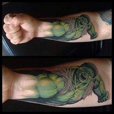 Confunda sua mente com estas tatuagens criativas | Tinta na Pele