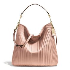 Fall In Love With #BestSeller #Coach Make You More Elegant