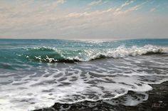 fred swan prints | MISE EN VENTE DE L'ASPIRINE (1)