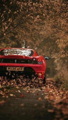 New Expensive Cars Ferrari Autos Ideas Carros Lamborghini, Lamborghini Cars, Ferrari Car, Audi Cars, Cars Auto, Luxury Sports Cars, Top Luxury Cars, Sport Cars, Supercars